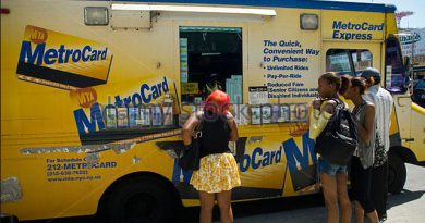 Where Can You Buy Metrocards?