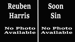 reuben harris and soon sin