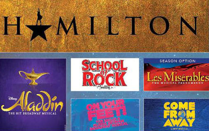 Broadway-show-tickets-in-NYC
