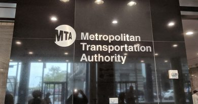 What is the MTA?