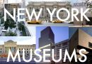 NYC Museums