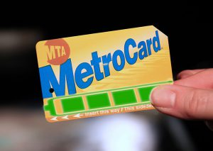 refill metro card nyc subway