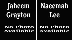 jaheem grayton and naeemah lee